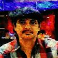 Home Tutor Srinagesh Gangaraju 560070 Te4eb9551e3d65f