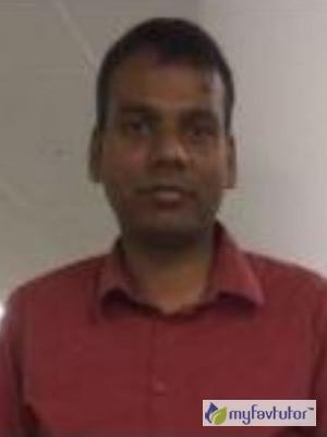 Home Tutor Anubhav Shrivastav 123456 Te4f5010708e290
