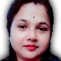 Home Tutor Sunanda Dutta 781007 Te53333093a081c