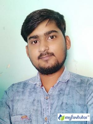 Home Tutor Prem Sharma 134102 Te57b5054d46e27