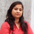 Home Tutor Neha Srivastava 231001 Te641b9d2401235