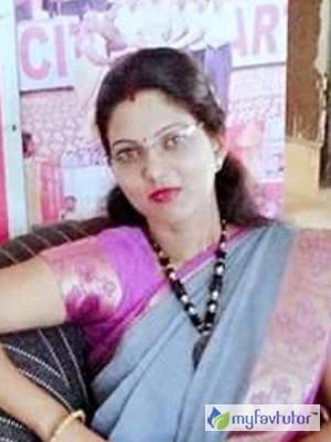 Home Tutor Shobha Rani 203207 Te64eec19729f32