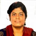 Home Tutor Gomathi B 600101 Te667dd40b6b803