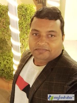 Home Tutor Shailesh Sharma 201009 Te68480b3c69f67