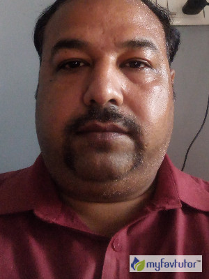 Home Tutor Sanjay Patil 110084 Te6cf4ed5122150