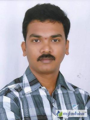 Home Tutor Srinivas Kokkera 533103 Te6cfb9f9fab5f1