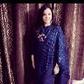 Home Tutor Aastha Kapoor 110005 Te6f9e5d77000ec