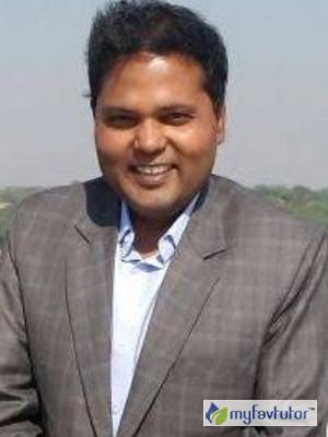 Home Tutor Vishwa Bandhu 246701 Te7001e66b3ab06