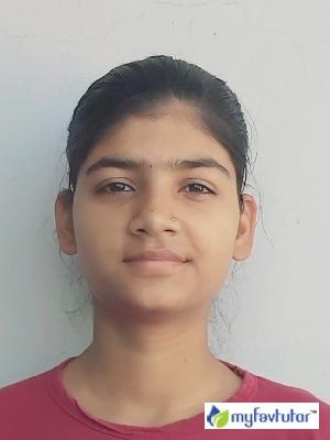 Home Tutor Kajal Dhiman 140603 Te718fc77aa95c2