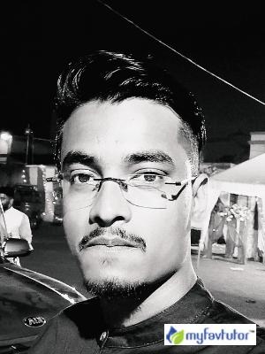 Home Tutor Abhishek Singh 831009 Te71d79a9d392c5
