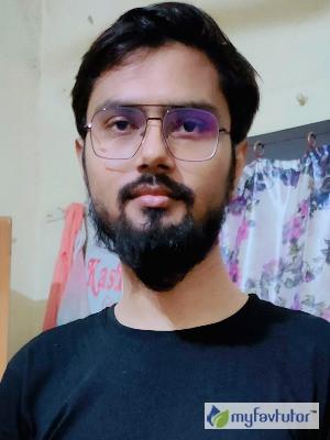 Home Tutor Mohammad Aquib 276001 Te7268e00fec229