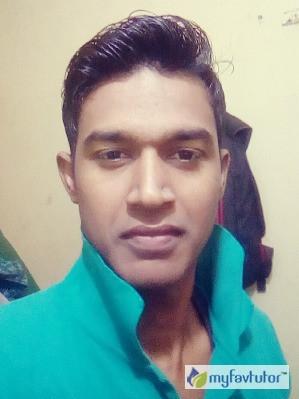 Home Tutor Aditya Prakash 122001 Te732eb966f8ba3