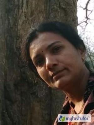 Home Tutor Rajashree Gokhale 781039 Te76a2179b0ccda