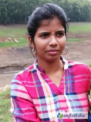 Home Tutor Sumalatha Baskaran 600126 Te773ada84273e4