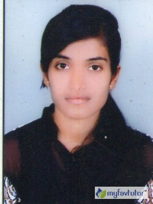Home Tutor Arpita Singh 211002 Te7e29add82e08a