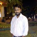 Home Tutor Amit Kumar 110002 Te7e74078877b7b