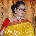 Home Tutor Raj Shree 131001 Te7faeb8fac5c3a
