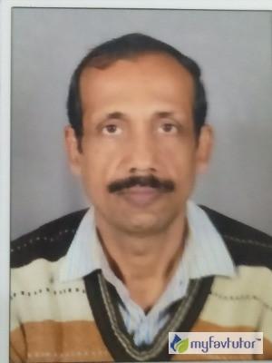 Home Tutor Pradeep Mishra 221005 Te801c8cd66ce44