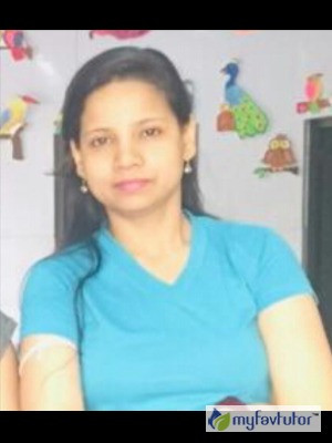 Home Tutor Deepa Kumari 110021 Te809a810306de5