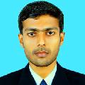 Home Tutor Syam Jith 673633 Te8177566aeb42a
