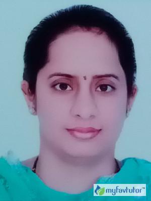 Home Tutor Charanpreet Pathak 134003 Te87349c5007032