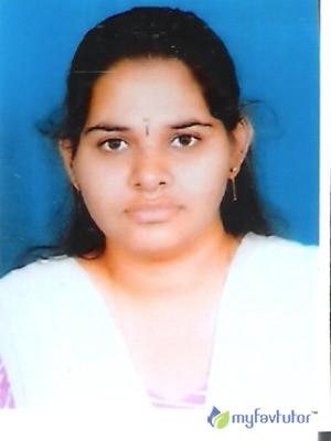 Home Tutor Swathy Indurkar 500027 Te8bcfd4a064132
