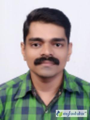 Home Tutor Krishnadas A C 680010 Te933146dbe1c2e