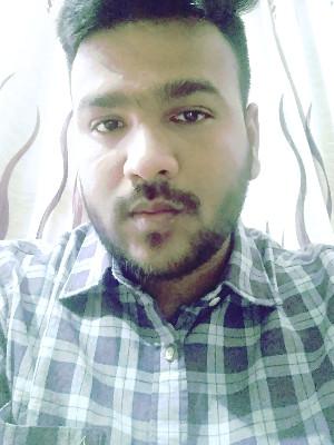 Home Tutor Amit Verma 122002 Te94d5e0b7d1fd0