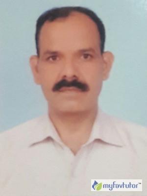 Home Tutor Paramesh M Aradhya 560076 Te9969b54fbf7e1