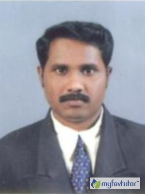 Home Tutor Mahesh Natarajan 641038 Tea15e09211a82b