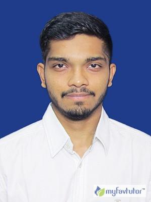 Home Tutor Druvesh Patel 400064 Tea7dabb80959ad