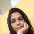 Home Tutor Neetha Telkar 421204 Teb1333076d43fa