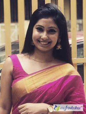 Home Tutor Aparna Khanna 401107 Teb29cc387c92d8