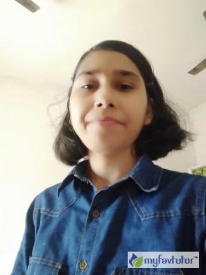 Home Tutor Kalpana Singh 229001 Teb7c07cbc2ee79