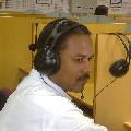 Home Tutor Prasad Reddy 516115 Teb810ea4080a3d