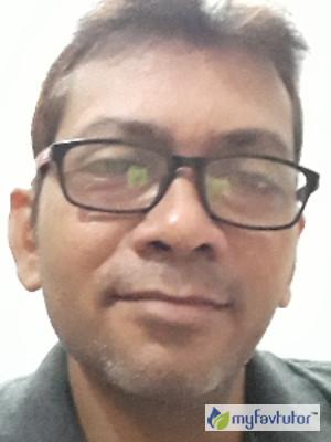 Home Tutor Abhishek Bhatnagar 282007 Tebaf7fd7747211