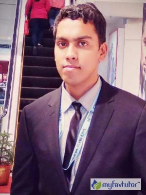 Home Tutor Md Faizan Ahmad 800006 Tebb7f5fe6c12fa