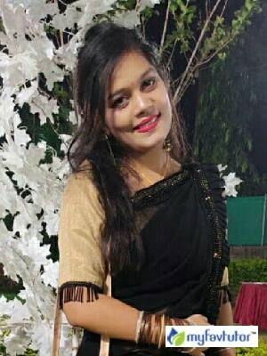 Home Tutor Pranita Nikhil 460553 Tebe8a3105c1b7c