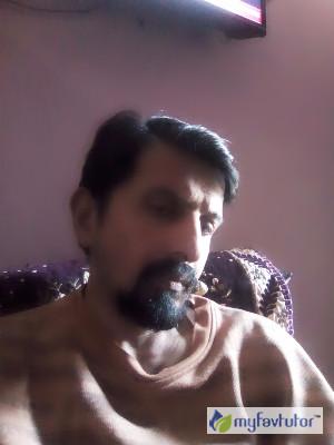 Home Tutor Jatin Mittal 110092 Tec19621cbbcad6