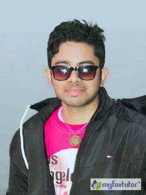 Home Tutor Vikash Mehta 835217 Tec3180098176d5