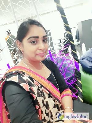 Home Tutor Chitra Devi 600035 Tec31dfc6204aee