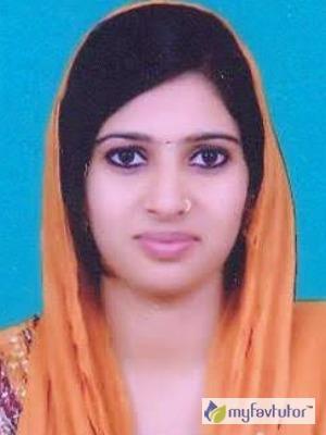 Home Tutor Priyanka Rana 124103 Tec3ad35da686b2