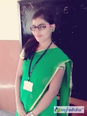 Home Tutor Riya Andani 442001 Ted2b4280173bfb