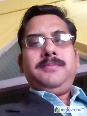 Home Tutor Divakar Sengupta 743129 Ted407222cd6d39