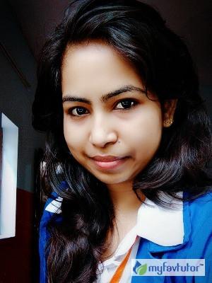 Home Tutor Aadya Roy 828109 Teda6dbc52b9bbf