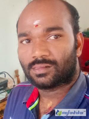 Home Tutor Ganeshkumar Peraman 641042 Tedb536ed8fa18b