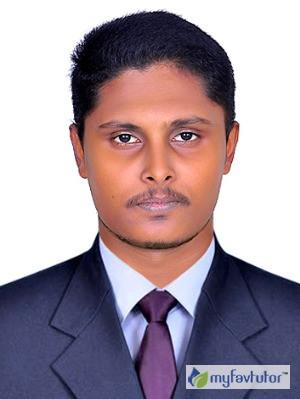 Home Tutor Faheem Gafoor Kaliyadan 676109 Tedc74d8df71a73