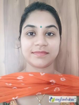 Home Tutor Radhika Jain 151505 Tedd934ec087dc9