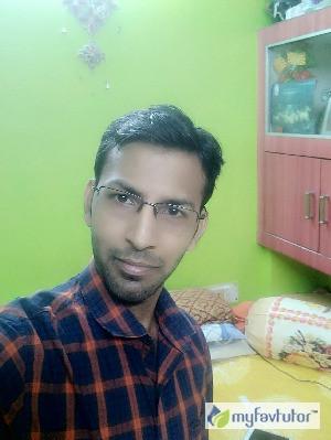 Home Tutor Yogesh Gupta 226010 Teded0e2e870f23