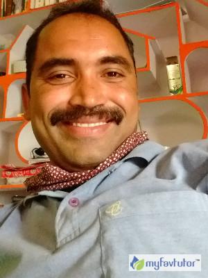 Home Tutor Kishore Mutyam 506132 Tee94c8acaab251